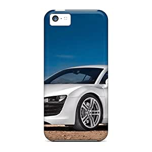 Cases Covers Protector Specially Made For Iphone 5c