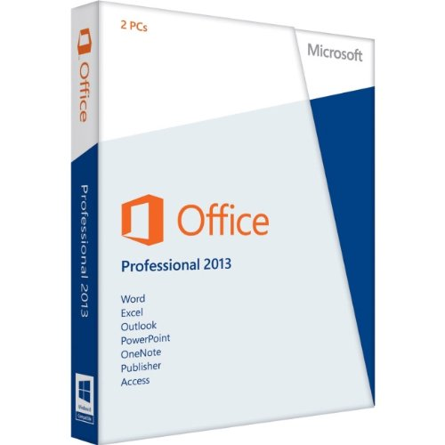 office-professional-2013-key-card-1pc-1user
