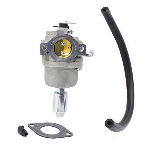 Carburetor for Briggs & Stratton 796109 591731 594593 14....