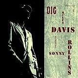 Dig+ 2 by Miles Davis (2006-06-21)