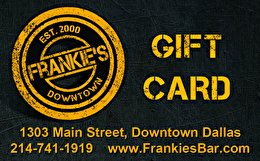 frankies-downtown-gift-card-25