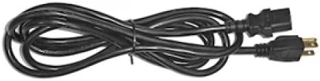 Norcold 635591 120VAC Power Cord
