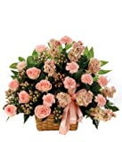 Funeral Floral Garden - Flowers For Funeral - Funeral Flower Arrangements - Funeral Plants - Same Day Funeral Flowers - Condolence Flowers