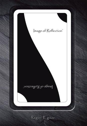 Image of Reflection Pdf