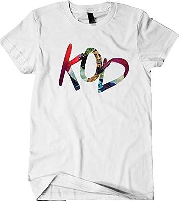 KOD shirt- J Cole Shirt - Cole World Shirt