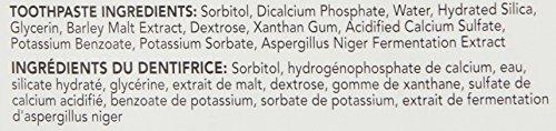 SENTRY-Petrodex-Dental-Kit-for-Cats-Malt-Toothpaste-25-oz