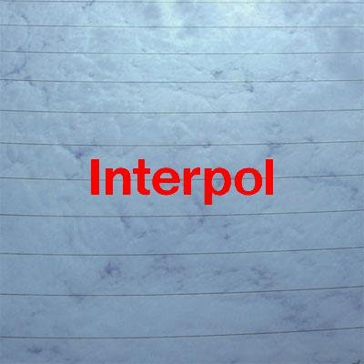 Helmet die cut wall adhesive vinyl interpol auto red vinyl wall art window laptop macbook art