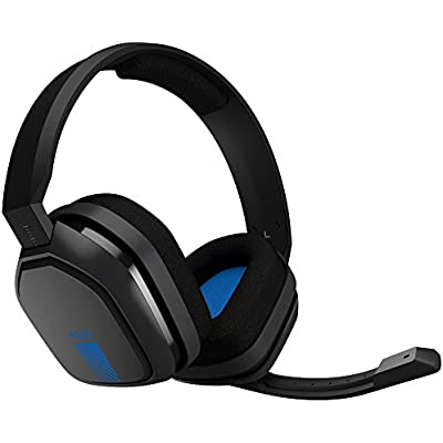 astro-gaming-a10-gaming-headset-blue