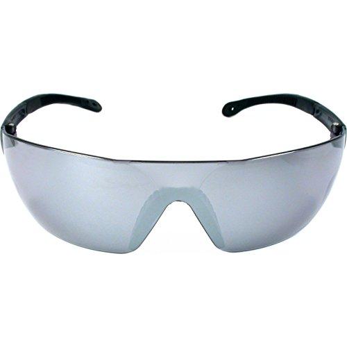 Radians Rad Sequel Silver Mirror Safety Sun - Radians Sunglasses