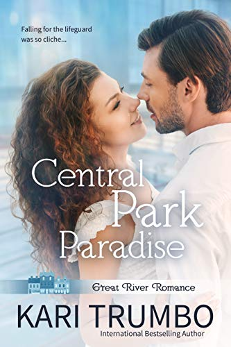 Central Park Paradise (Great River Romance Book 4)