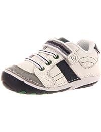 Soft Motion Artie Sneaker (Infant/Toddler)