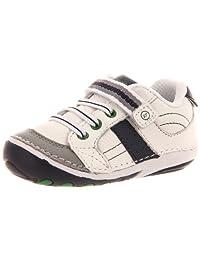 Stride Rite SRT SM Artie Sneaker (Infant)