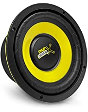 Pyle PLG54 5-Inch 200W Mid Bass Woofer