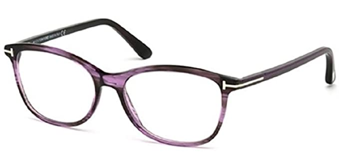 Occhiali da Vista Tom Ford FT5388 081