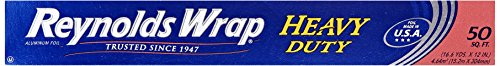 reynolds-wrap-heavy-strength-50-sq-ft