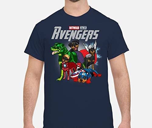 Endgame Shih Tzu ShihTzuvengers T-Shirt Sweatshirt Long Sleeve Hoodie