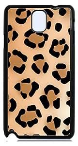 HeartCase Hard Case for Galaxy Note 3 III N9000 ( Zebra Print Pattern )