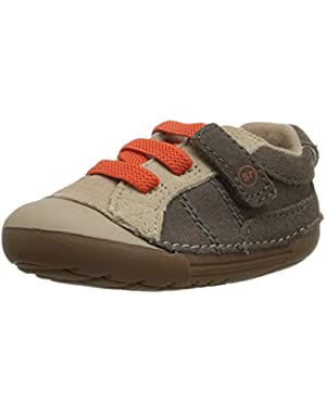 Soft Motion Goodwin Sneaker (Infant/Toddler)