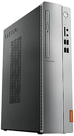 Lenovo Ideacentre 310S 08IAP Ordenador sobremesa