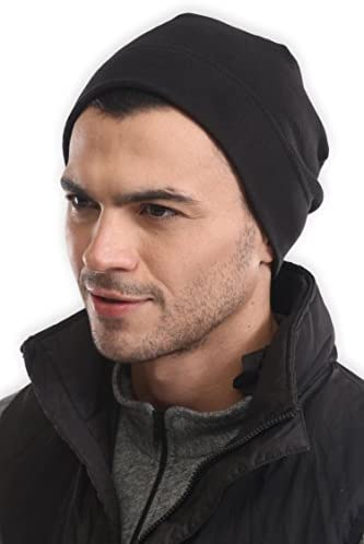 Tough Headwear Fleece Winter Beanie product image