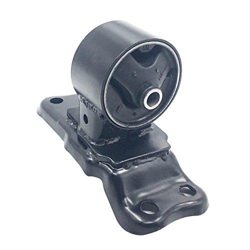 03 lancer motor mount - 9