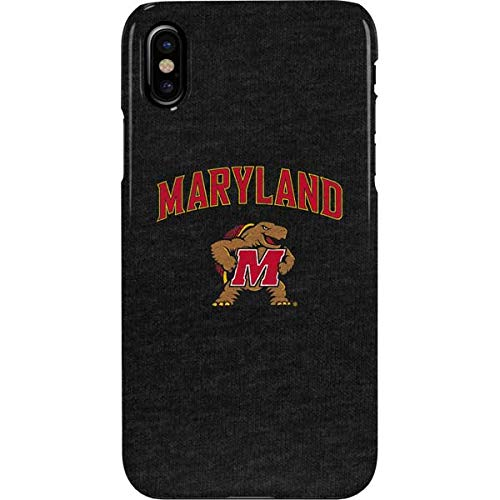 terrapin iphone xs case