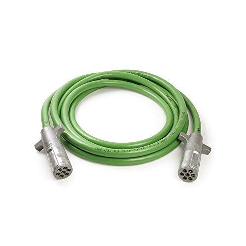 semi trailer power cord - 5