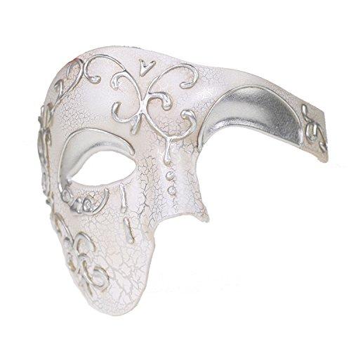 Men's (Phantom Costumes)
