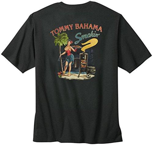 tommy-bahama-smokin-t-shirt-coal