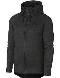 Men's Nike Sportswear Windrunner Jacket