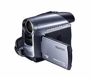 Samsung digital cam vp d375w driver