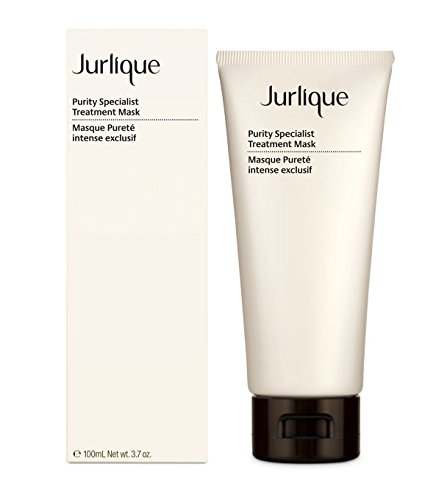 Purifying Mask Jurlique Skin Care - Jurlique Purity Specialist Treatment Mask, 4 Ounce