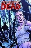 """Walking Dead #62 """"1st Print"""""""