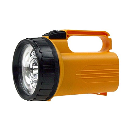 Dorcy 41-2082 160 Lumen  Single LED Floating Lantern