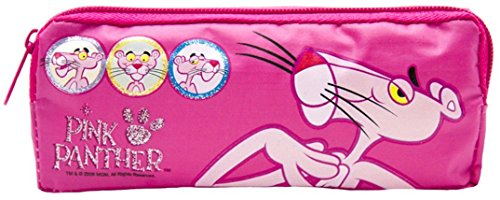 Pink Panther Pencil Case Set of 3 Photo #7
