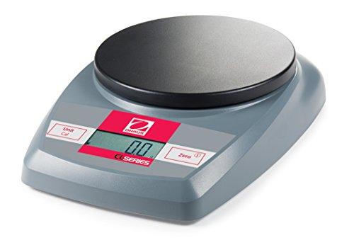 Ohaus Portable Balance CS 2000 g x 1 g 1