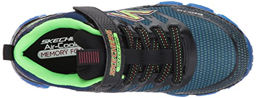 Skechers Kids Kids Skech-Air-97422L Sneaker