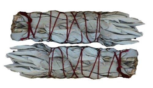 Smudge Sticks Wholesale - 8