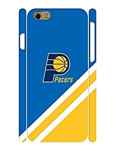 Trendy Abstract Cool Dustproof Hard Plastic Basketball Team Logo Skin Case For Samsung Note 3 Cover
