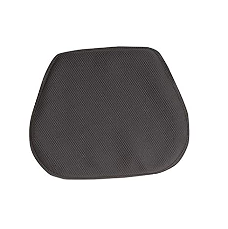 Large Gel Seat Pad for Powersport X-Tender by GEARS Cruiser//Touring Motorcycle Seat Cushion
