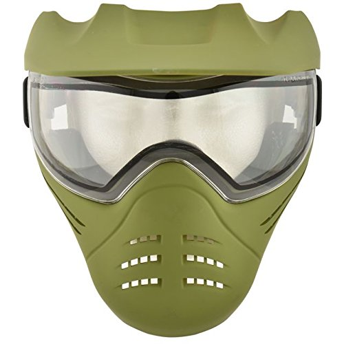 - Save Phace 3011421 OD1 Dope Series Tactical Mask