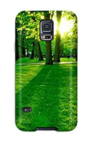 Hot Case Cover For Galaxy S5/ Awesome Phone Case