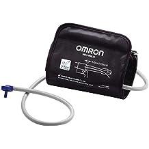 Omron CFX-WR17 HEM-FL31 Advanced Accuracy Series Wide Range Comfit Cuff 9