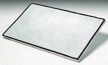 Labconco Paramount 6911000 Replacement Roughing Prefilter (Pack of 2)