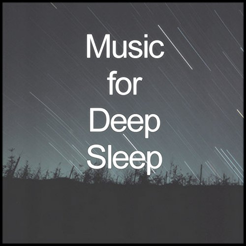 Relaxing Sleep Music 68 (30 Minutes)