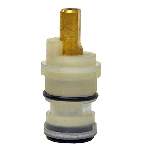 Danco 10407 3S-15C Cold Stem for Glacier Bay Faucets