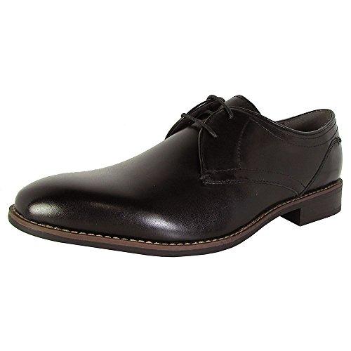 mister dress shoes - 1