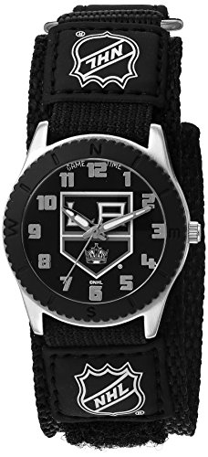 Game Time Unisex NHL-ROB-LA