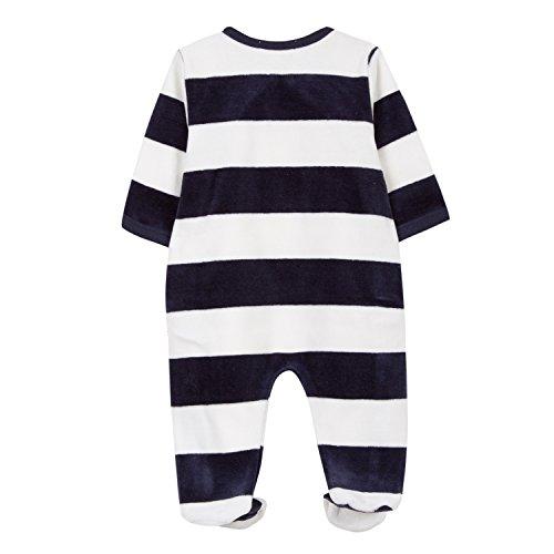 Beb Absorba de Beb Pijamas Beb de Pijamas Absorba Absorba Pijamas de Absorba Exwq0nOIa