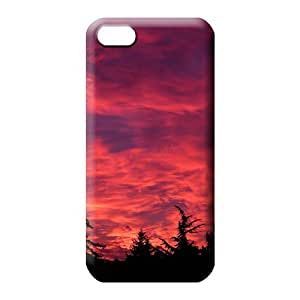 iphone 6plus 6p Highquality dirt-proof Awesome Phone Cases cell phone carrying skins cell phone wallpaper pattern